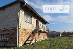 Одноэтажные дома в Львовской области