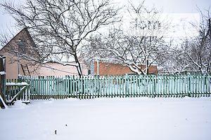 Куплю часть дома в Тыврове без посредников