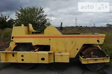 A&O Forklift FD 30T 1987 в Херсоне