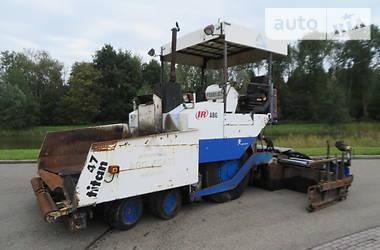 ABG Titan 373 2005 в Киеве