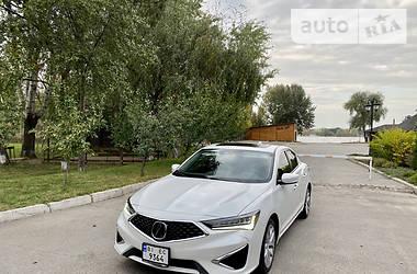 Acura ILX 2019 в Киеве