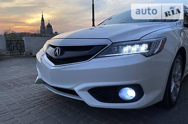 Acura ILX 2015 в Харькове