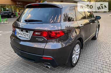 Acura RDX 2010 в Одессе