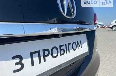 Позашляховик / Кросовер Acura RDX 2013 в Львові