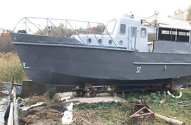 Адмиралтеец 371 1990 в Запорожье