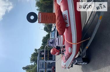 Adventure V-450 2014 в Чернигове
