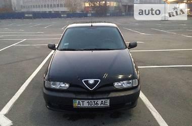 Alfa Romeo 146 1997 в Ивано-Франковске