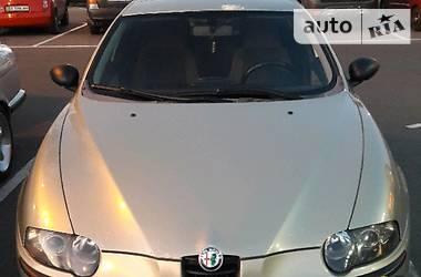Alfa Romeo 147 2001 в Хмельницком