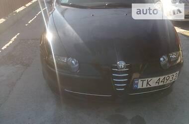 Alfa Romeo 147 2003 в Белой Церкви