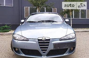 Alfa Romeo 147 2005 в Белой Церкви