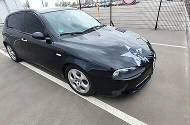 Alfa Romeo 147 2009 в Киеве
