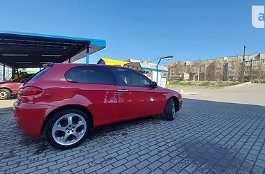 Alfa Romeo 147 2007 в Тернополе