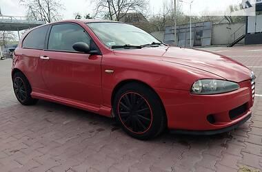 Alfa Romeo 147 2005 в Виннице