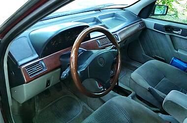 Alfa Romeo 155 1997 в Днепре