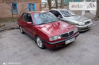 Alfa Romeo 156 1991 в Киеве