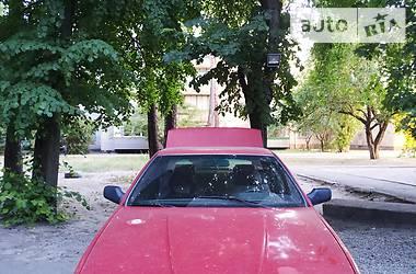 Alfa Romeo 164 1989 в Киеве