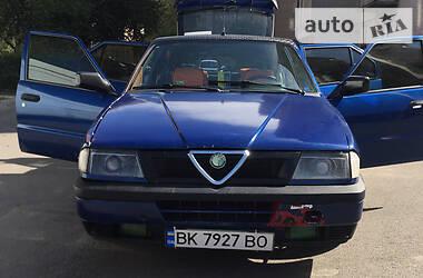 Alfa Romeo 33 1991 в Луцке