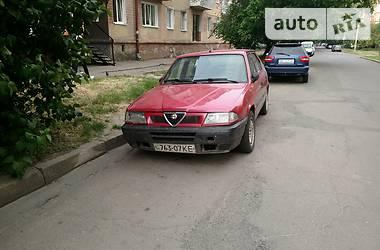 Alfa Romeo 33 1996 в Ровно