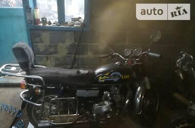 Alpha 110 2012 в Тысменице