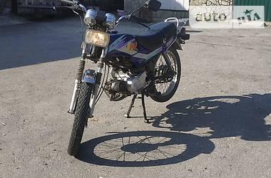 Alpha 72 2008 в Ярмолинцах