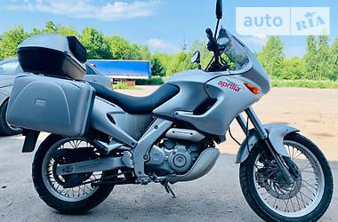 Aprilia Pegaso 650 1999 в Виннице
