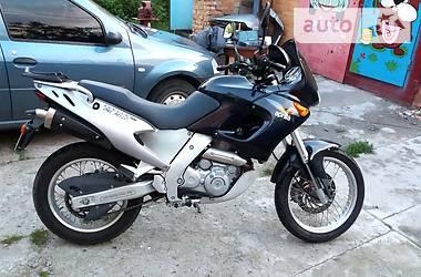 Мотоцикл Внедорожный (Enduro) Aprilia Pegaso 650 1997 в Умани