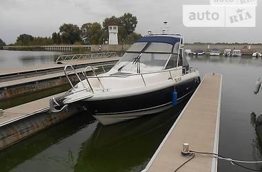 Моторная яхта AquaDor 25 2010 в Кременчуге