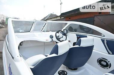 Aquamarine 400 2009 в Харкові