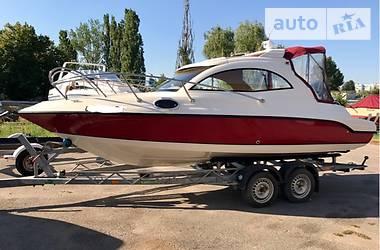 Aquamarine 640 2011 в Херсоні