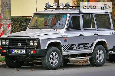Другой Aro 461 2000 в Шахтарске
