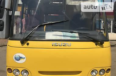 Міський автобус Ataman A09206 2014 в Києві