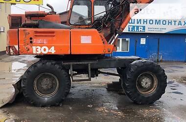 Atlas 1304 1991 в Киеве