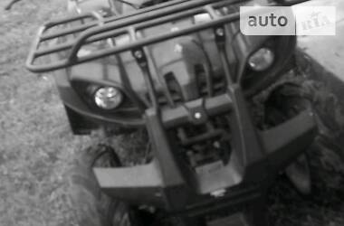 Квадроцикл спортивный ATV 110 2019 в Ивано-Франковске