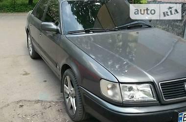 Audi 100 1994 в Херсоне