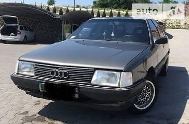 Audi 100 1989 в Волочиске