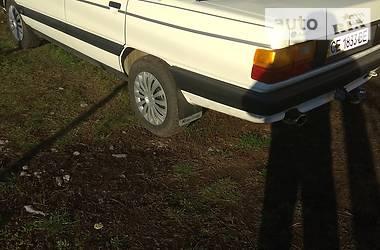 Audi 100 1988 в Кельменцах