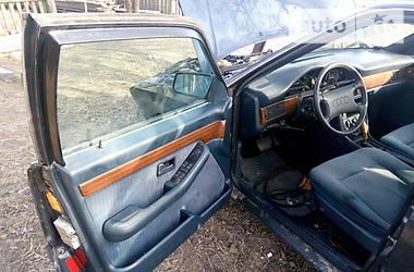 Audi 100 1990 в Хорошеве