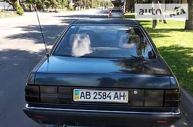 Audi 100 1988 в Могилев-Подольске