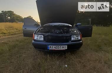 Audi 100 1994 в Броварах