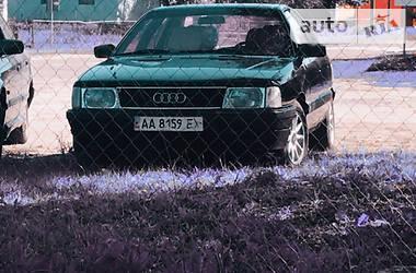 Audi 100 1988 в Гоще