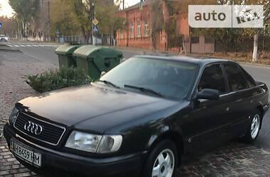 Audi 100 1993 в Мариуполе