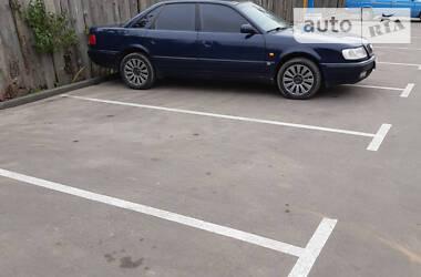 Audi 100 1994 в Бердичеве