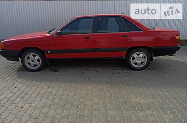 Audi 100 1988 в Коломые