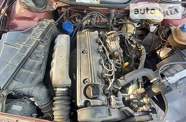 Audi 100 1990 в Черновцах