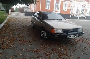 Audi 100 1983 в Хмельнике
