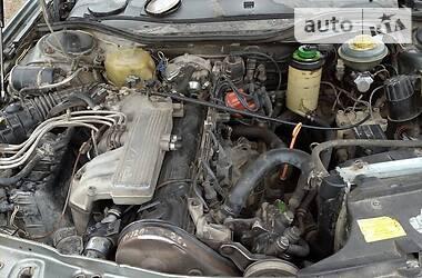 Audi 100 1990 в Каменец-Подольском