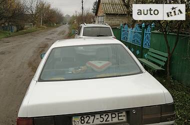 Audi 100 1990 в Новоселице