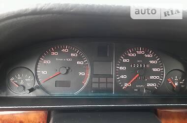 Audi 100 1986 в Запорожье