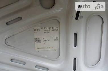 Седан Audi 100 1988 в Полтаве