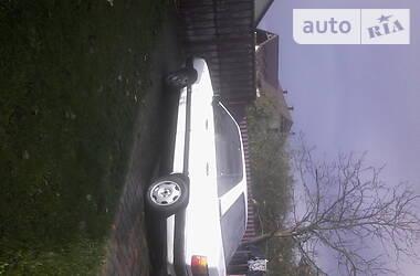 Audi 200 1987 в Львове